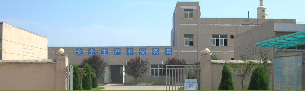 Nanjing Lijie Chemical Industrial Co., Ltd